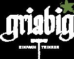 Griabig Logo